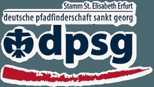 Pfadfinder in Erfurt – DPSG Stamm St. Elisabeth