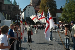 elisabethwallfahrt_im_september_2007_20090323_1128064591