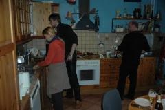 leiterwochenende_im_januar_2008_20090323_1105347654