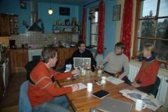 leiterwochenende_im_januar_2008_20090323_1757765015