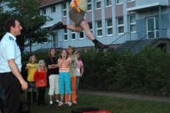 pfingstlager_in_niederorschel_2007_20090327_1877914963