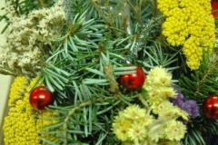weihnachten_2006_20090327_1296831205